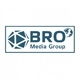 Медиа-студия Арзамас BRO Media Group
